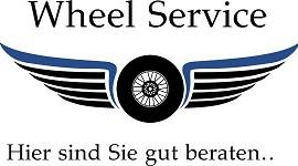 Wheelservice Schoenenborn
