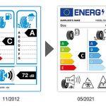 eu-reifenlabel-neu-2021-bigmobilewide-d9ea39ea-1759589